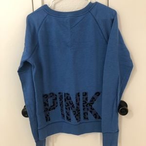 ‼️💢FINAL PRICE ‼️💢 PINK sweater .
